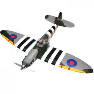 vmar spitfire 1200 ep