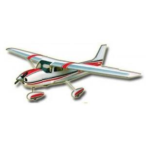 Cessna 182 skylane 46-60