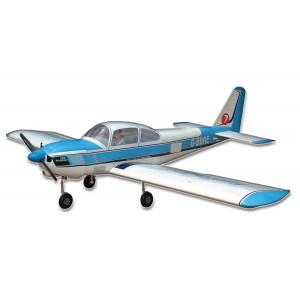 Vmar Aero Subaru FA-200