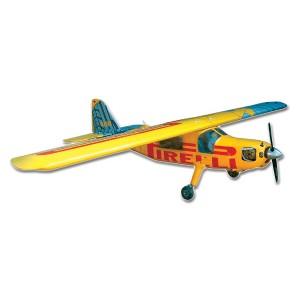 Vmar Dornier Do-27