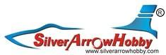 Silver Arrow Hobby