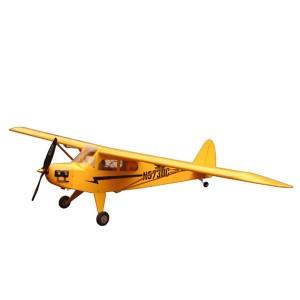 Vmar Piper J-3 Cub