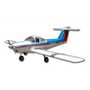 Vmar Piper Tomahawk PA-38